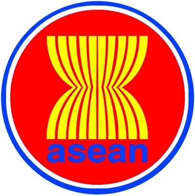 logo_asean