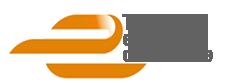 The Emerge Conference : เว็บไซต์การประชุมวิชาการทางธุรกิจและนวัตกรรม