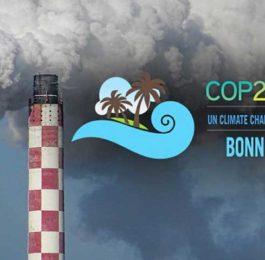 Global-Bonn