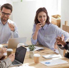 Meeting-terminology-image